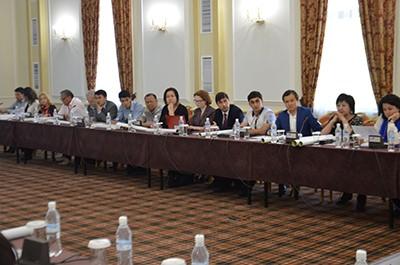 ofitsialnoe-otkrytie-orhusskogo-tsentra-v-bishkek