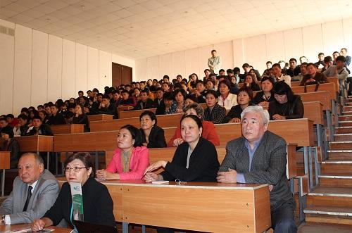 fakultativnyj-chas-v-kyrgyzskom-natsionalnom-fgrarnom-universitete-im-k-skryabina4