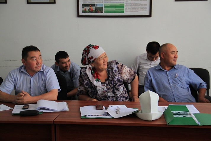 informatsiya-o-provedennyh-treningov-orhus-tsentrom-v-g-osh-v-toktogulskom-aksyjskom-i-kadamzhajskom-rajonah-batkenskoj-i-dzhalal-abadskoj-oblastyah