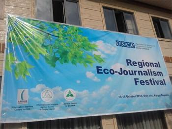 itogi-regionalnogo-festivalya-ekologicheskoj-zhurnalistiki