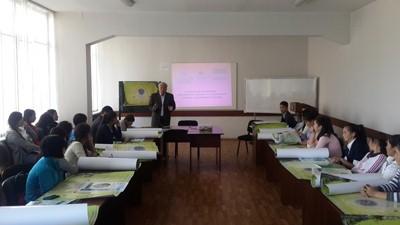 lektsiya-po-realizatsii-orhusskoj-konventsii-v-kyrgyzskoj-respublike-dlya-studentov-kyrgyzskogo-natsionalnogo-universiteta-im-zh-balasagyna