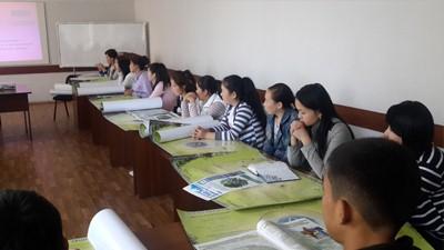 lektsiya-po-realizatsii-orhusskoj-konventsii-v-kyrgyzskoj-respublike-dlya-studentov-kyrgyzskogo-natsionalnogo-universiteta-im-zh-balasagyna3