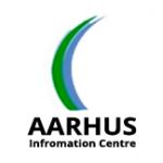 Informational Aarhus Centre in Osh