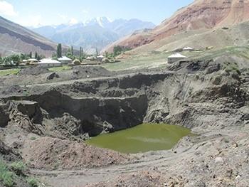 monitoring-sostoyaniya-ugolnogo-mestorozhdeniya-kozho-kelen-papanskogo-ajylnogo-ajmaka-karasujskogo-rajona-oshskoj-oblasti6