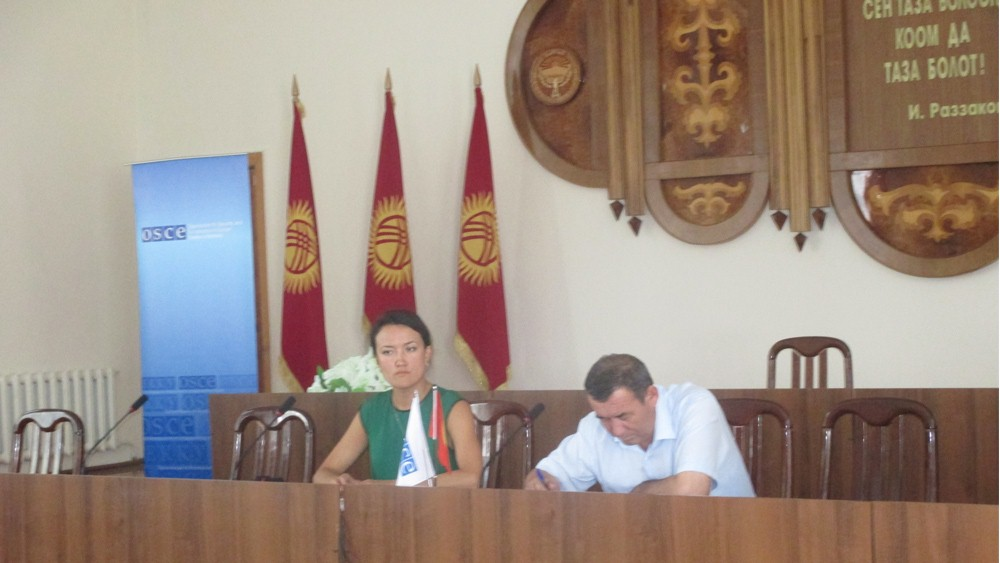 obshhestvennye-obsuzhdeniya-strategii-ustojchivogo-razvitiya-regionov4