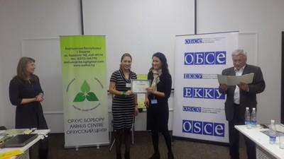 realizatsiya-printsipa-orhusskoj-konventsii-v-kyrgyzskoj-respublikу