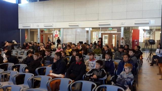 uchastie-v-festivale-dokumentalnyh-filmov-bir-d-jn-kyrgyzstan