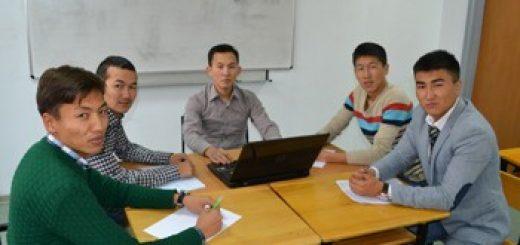 vstrecha-s-chlenami-studencheskogo-ekologicheskogo-kluba-biota-kyrgyzsko-turetskogo-universiteta-manas2