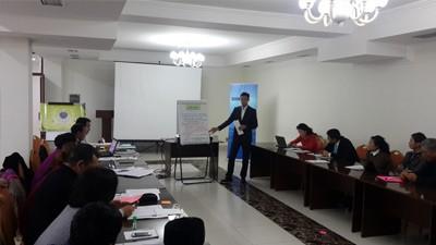 vtoroj-trening-po-dostupu-k-pravosudiyu-po-voprosam-kasayushhimsya-okruzhayushhej-sredy-v-g-osh