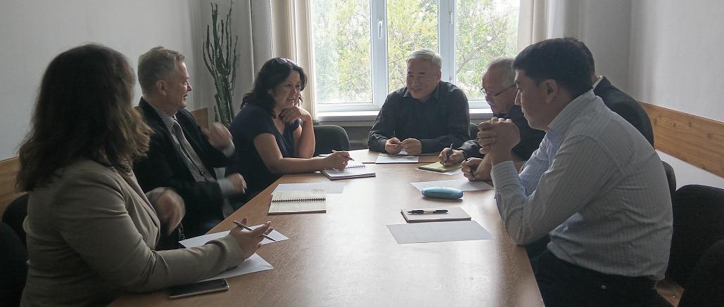 vstrecha-partnerov-orhusskogo-tsentra-g-bishkek