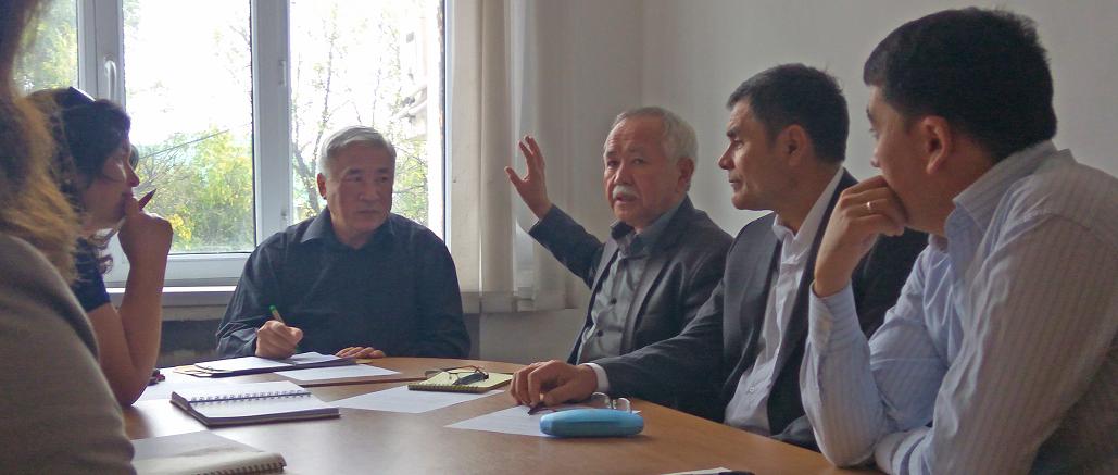 vstrecha-partnerov-orhusskogo-tsentra-g-bishkek3